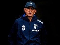 Kevin Phillips: Pressure starting to grow on Tony Pulis & Co
