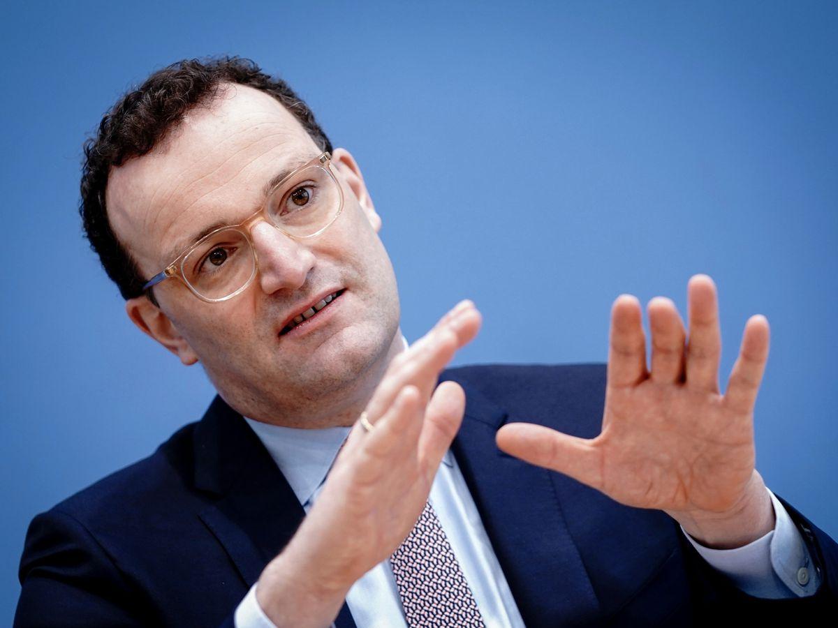 European Union Warns AstraZeneca Over Reduction In Vaccine Shipments