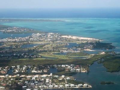 Cayman Islands added to EU tax haven blacklist