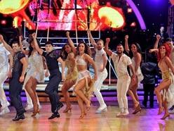 Sensational Strictly live tour dazzles in Birmingham - review