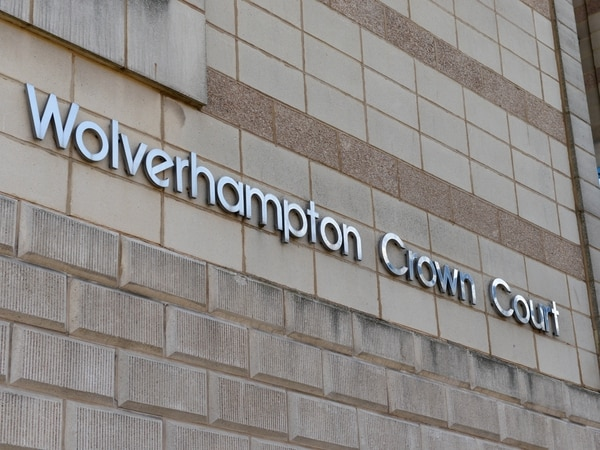 Carer admits to ill treating resident at West Bromwich home