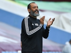 Nuno says Wolves have 'evolved' as he prepares for 150th game in charge