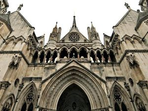 Muslim man loses High Court battle over Walsall burial rules