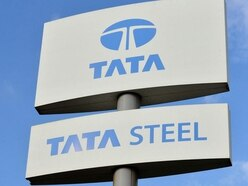 Tata Steel plans to cut 3,000 jobs across Europe 'devastating for workforce'