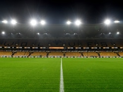 Wolves v Liverpool FA Cup tie selected for TV