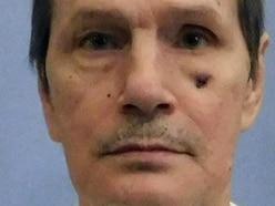Lawyers seek information on aborted Alabama execution