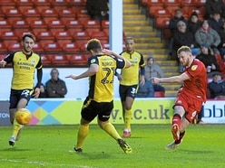 Analysis: Scunthorpe show Walsall there is a way out of danger