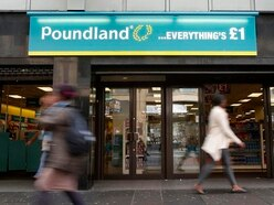 Poundland moves from 'single price' to 'simple price' with products above and below £1