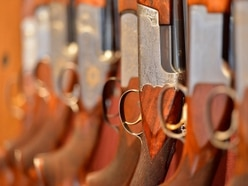 Gun licences leave West Midland Police out-of-pocket