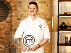 'Over the moon' Birmingham chef Stu Deeley wins MasterChef and announces new city venue