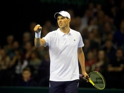 Bob Bryan believes hip surgery can get Murray back in action