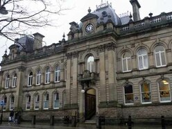 Cannabis addict spared jail after 80 plants found at his home