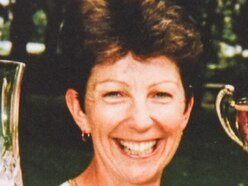 Grandmother died from hypothermia after getting trapped in airing cupboard on holiday