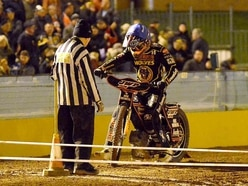 Sam Masters: Wolverhampton Wolves can cope with injuries