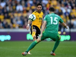 Wolves v Watford FA Cup semi-final a 'special tie'