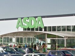 Drug addict with 80 convictions admits stealing clothes from Asda to fund his addiction