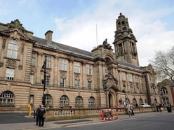 Walsall Council took out injunction against abusive resident