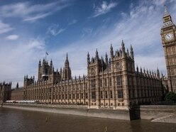 Almost £1m paid out to cover legal costs for MPs accused by staff
