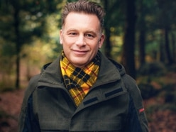 Only the hardest hearted of people could fail to empathise with Chris Packham