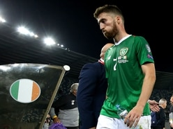 Wolves ace Matt Doherty has Republic of Ireland boss Mick McCarthy's backing for crunch Euro 2020 qualifying clash with Denmark