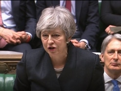 Exhausted MPs put Brexit on hold for Easter