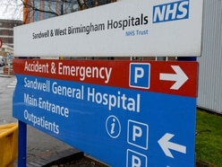 Cautious optimism as hospital attendance starts to increase