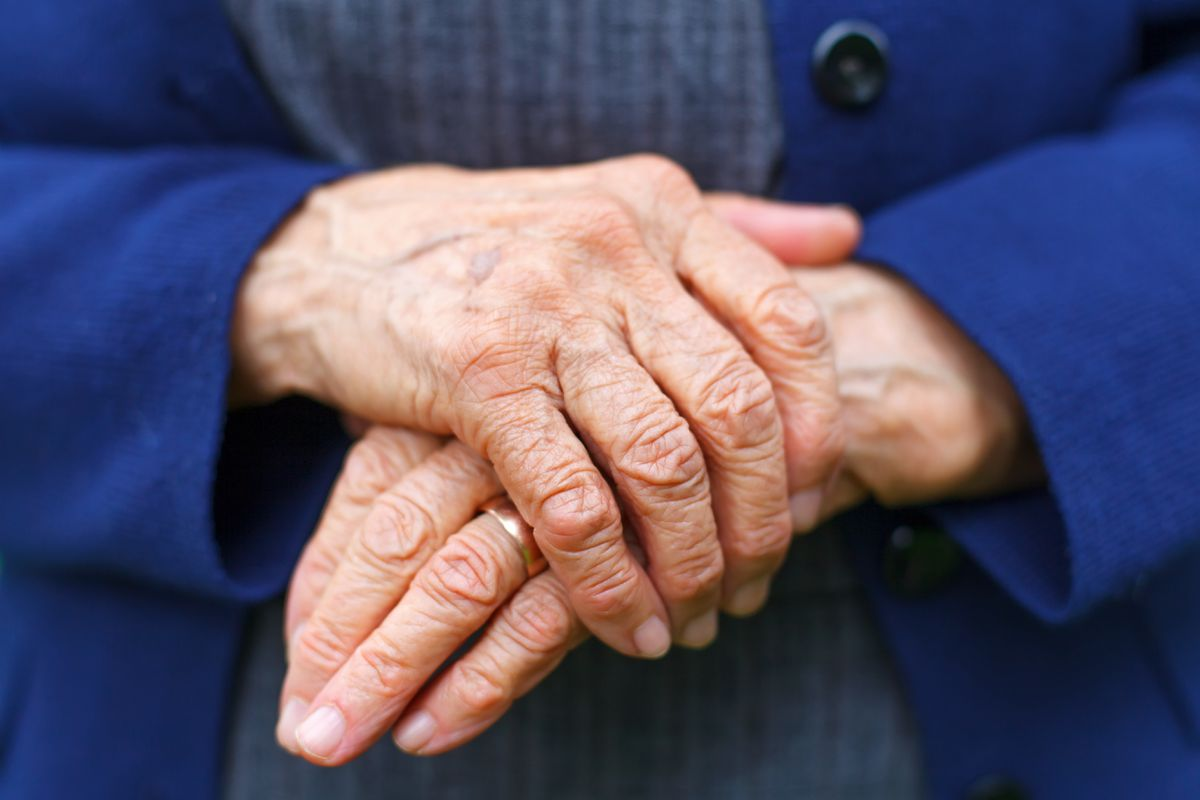 Concerns have been raised over reports of abuse and neglect at care homes