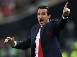 Emery confident Arsenal will soon have 'three or four' new players