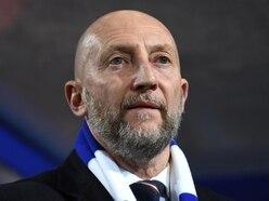 Ian Holloway: QPR were 'just as good, if not better' than Wolves