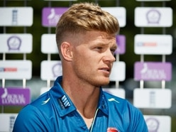 Kent captaincy gave Sam Billings new lease of life after England frustrations