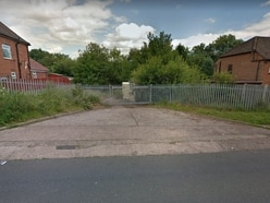 Controversial Coseley tip homes plan overturned by inspector