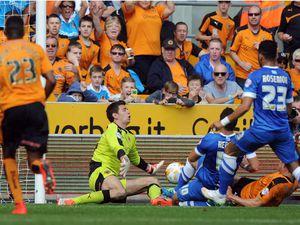 Match preview - Brighton v Wolves