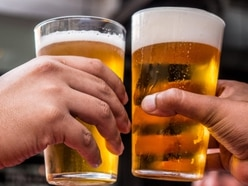 Staffordshire brewery offers Father's Day gifts