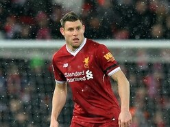 The real James Milner just got Twitter and has played it absolutely perfectly