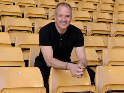 Bully: Let's see some Wolves fireworks against Bournemouth
