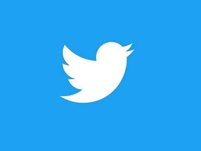 Twitter announces new restrictions on hateful or pornographic images