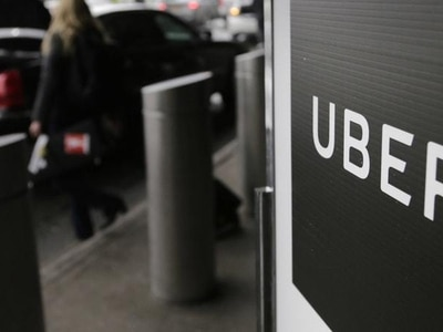 Not enough confidence in Uber hack figures to publish UK numbers, says minister