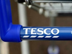 Bridgnorth supermarket changing opening hours during revamp