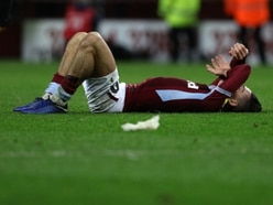 Jack Grealish attacked: Reaction to fan assault