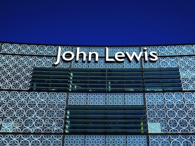 John Lewis and Topshop empire latest to reveal job woes in retail bloodbath
