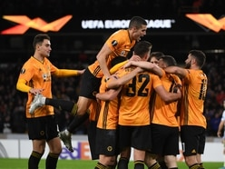 Wolves 4 Besiktas 0 – Europa League player ratings