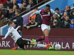 Championship play-off final: Aston Villa vs Fulham - Five key battles