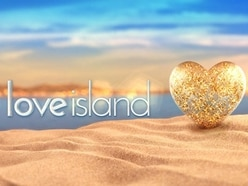 Couple dumped from Love Island ahead of final
