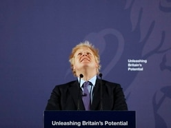 Boris Johnson and Brussels set out competing visions for post-Brexit trade