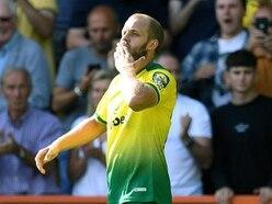 Impressive Pukki hits treble against Newcastle