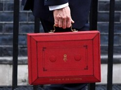 Q&A: The key questions as Chancellor Philip Hammond prepares to give Budget