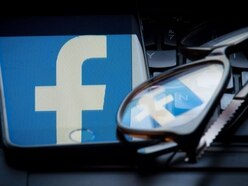 Nigel Hastilow: Facebook scandal is a lot of fuss about nothing