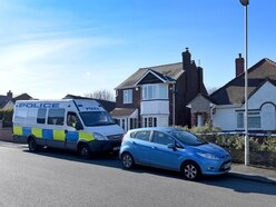 Man arrested after Netherton murder released with no charge