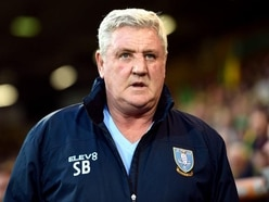 The key issues facing Steve Bruce at St James' Park