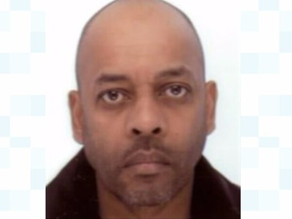 Wanted Black Country drug dealer arrested in Amsterdam after seven years on the run